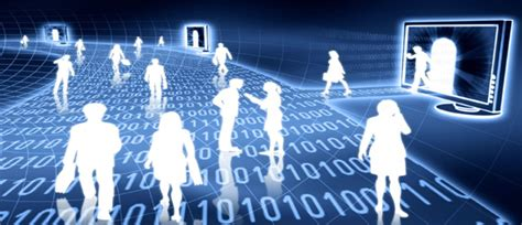 digital info digital information research foundation dirf