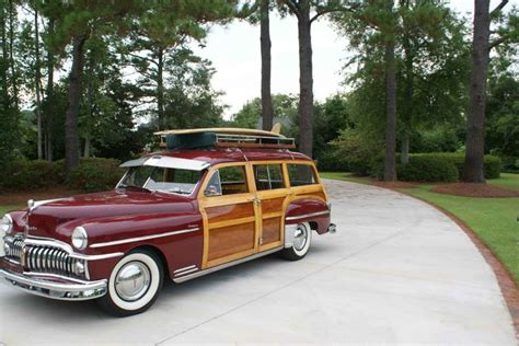 blindness vintage classics blind dog surfboards woody wagon and blind dog classic woody automobiles colors