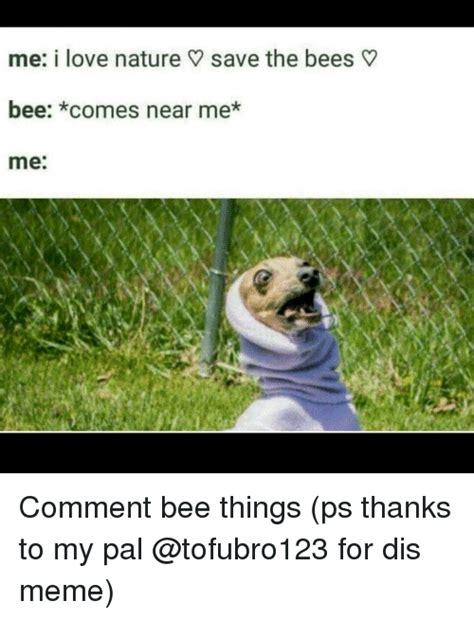 Nature Meme - 25 best memes about dis meme dis memes