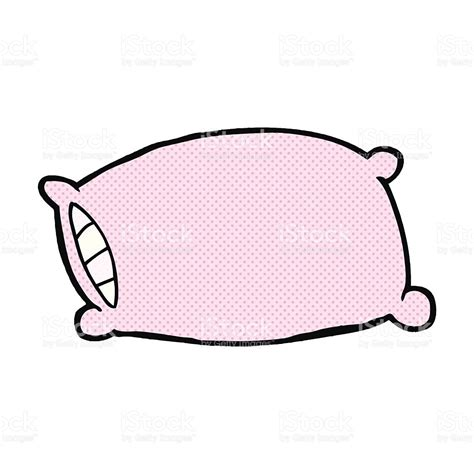 Kissen Bilder by Pillow Clipart Pencil And In Color Pillow