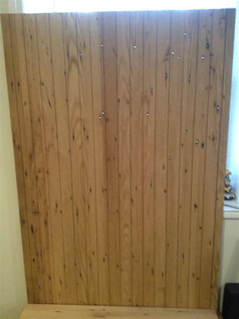 wormy chestnut gun cabinet  gfresh  lumberjockscom