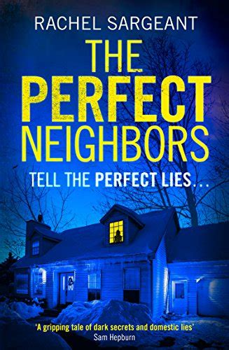 the a gripping psychological thriller with a twist you wonã t see coming books the neighbors a gripping psychological thriller