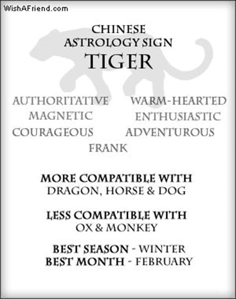 173 best images about chinese astrology on pinterest