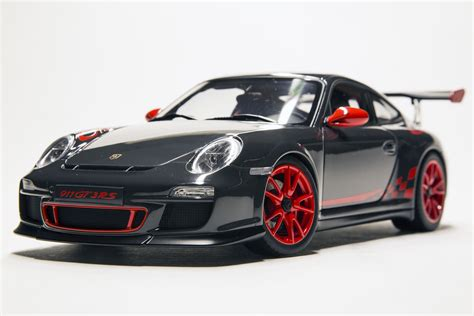 Diecast Sunstar 1 18 1291 Porsche 911 Gt3 Teldafax No 25 18diecast 1 18 scale diecast model cars 187 porsche