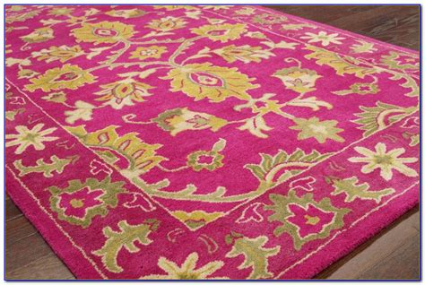 pink area rugs canada fuschia area rug canada page home design ideas galleries home design ideas guide