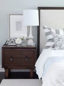 gray and brown bedroom ideas chic gray bedroom design ideas