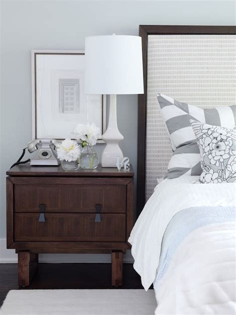 sarah richardson master bedroom gray bedroom paint colors transitional bedroom ici