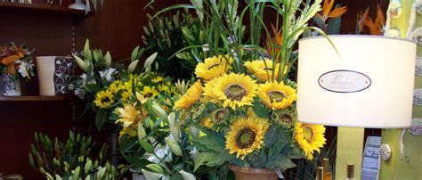 centro fiori centro fiori casilino fiori e piante vendita roma