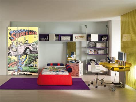 desk in bedroom ideas desks for bedrooms innovative design for bedroom desks bestbathroomideas