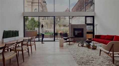 home design evan oliver 100 home design evan oliver l a vice