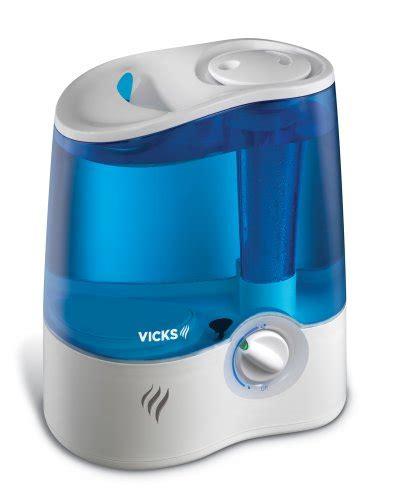 room vaporizer vicks humidifier reviews 2018 cool mist warm mist