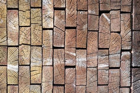 wood pattern material free photo material wood pattern texture free image