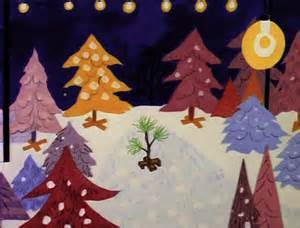 a charlie brown christmas vince guaraldi trio listen and