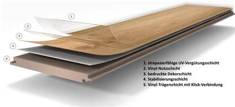 Klick Fliesen Holz 607 by Wgvgf3k1107c Gerflor Virtuo 30 Lock Vinyl