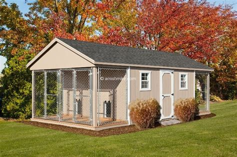dog houses and kennels a frame chicken coops and dog kennels wooden amish mike