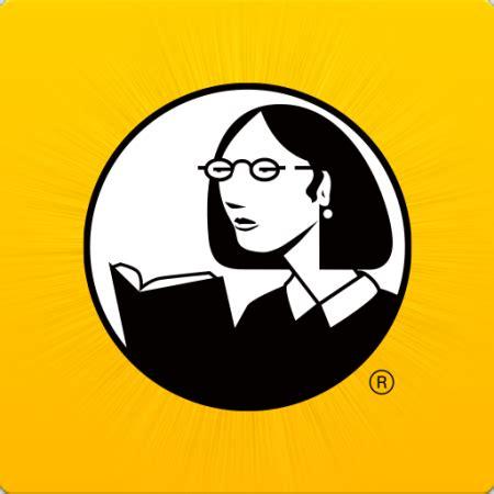lynda.com app update brings video library to chromecast