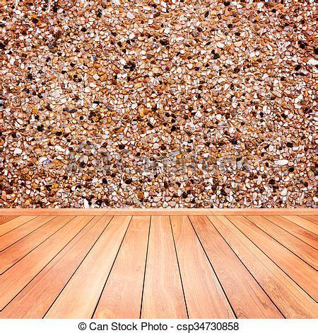 plancher en bois interieur premier plan plancher pierre mur bois int 233 rieur images