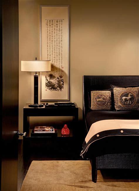 asian bedroom design ideas bedroom design asian
