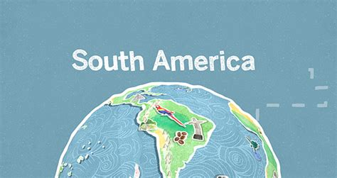 explore the americas lonely planet lonely planet kids