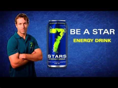 7 energy drink 7 energy drink