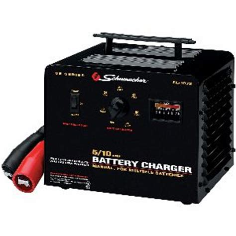 schumacher se series battery charger schumacher manual series battery charger se 1072