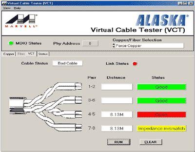 Logiciel Modification Bios by Asus P4c800 Deluxe