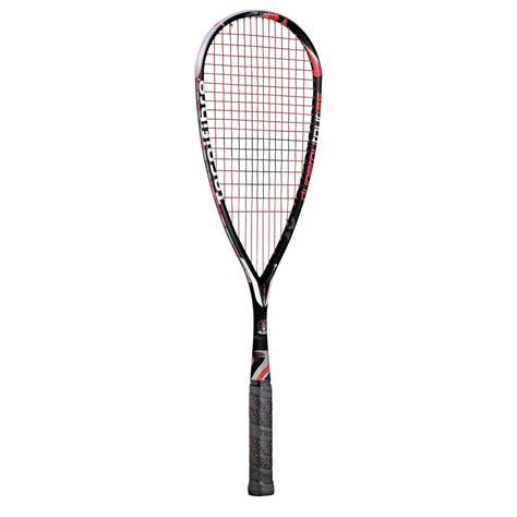 pattern matching exle racket tecnifibre dynergy tour 125 squash racket
