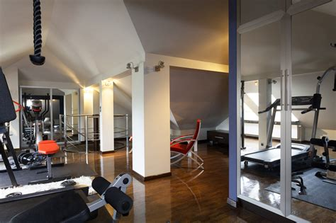 home gym studio design 27 luxury home gym design ideas for fitness buffs