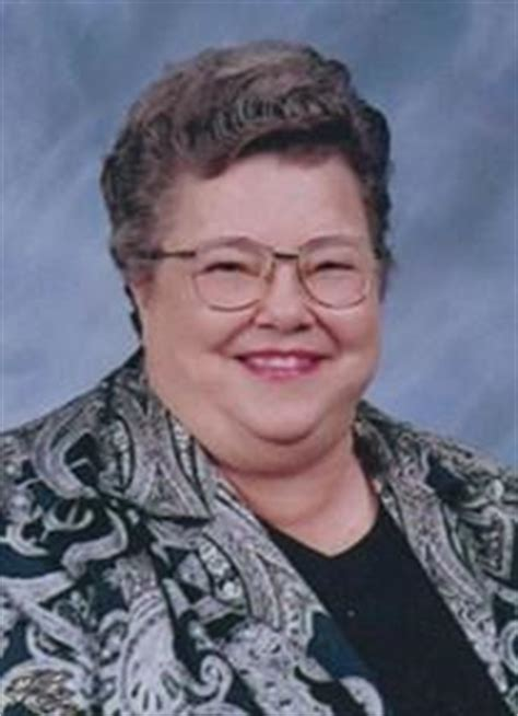 helen newman obituary kingsport tennessee legacy
