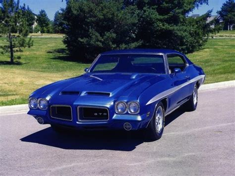 how to learn about cars 1972 pontiac gto electronic toll collection 1972 pontiac gto pictures cargurus