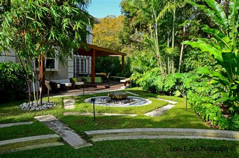 backyard landscaping ideas architectural design tropical zen garden architecture fres hoom