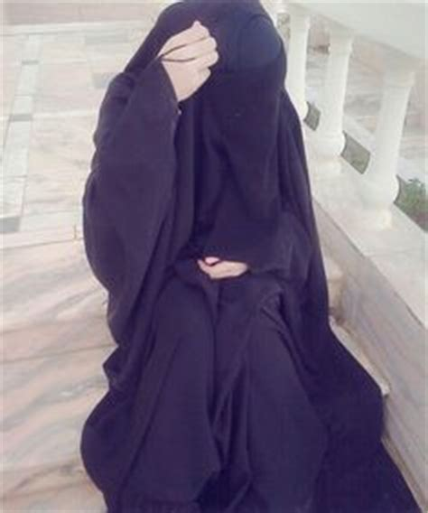 1000 images about hijab tutorial on pinterest polos 1000 images about niqab arabian muslim women on