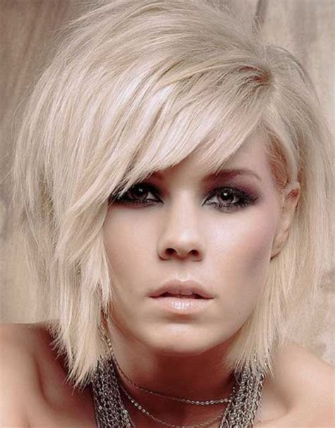 82 modern short layered hairstyles for girls with tutorial 82 modern short layered hairstyles for girls with tutorial