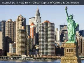 new york new york internships through the intern group