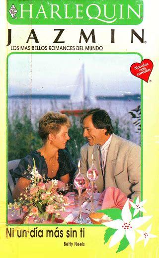 Harlequin Pengantin 2000 By Trisha David betty neels ni un d 237 a m 225 s ti novelas romanticas