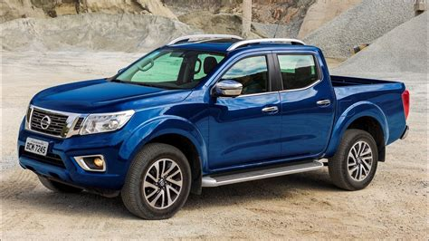 2019 Nissan Frontier Canada by 2019 Nissan Frontier Canada Release Date Nissan