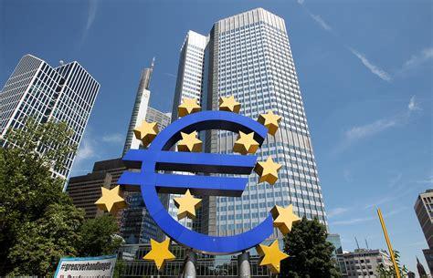 la centrale europea centrale europea immagini images