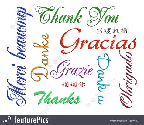 thank you cards and note cards for adults paper culture
