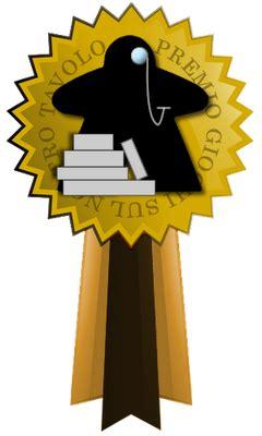 miglior gioco da tavolo miglior gioco sul nostro tavolo 2012 categoria esperti
