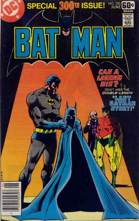 batman comic book pictures animal comic books batman