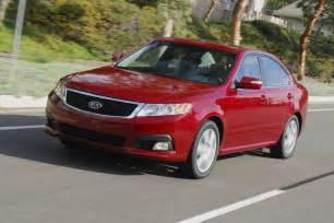 Kia Optima 2000 Kia Optima For Sale Buy Used Cheap Pre Owned Kia Cars