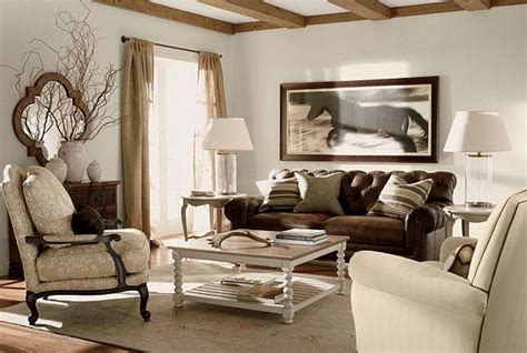 Ethanallen Com Ethan Allen Furniture Interior Design Living Room Chairs Ethan Allen