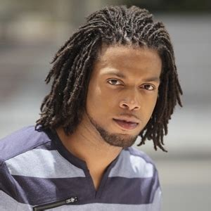 african american dread styles these black men s hairstyles give a sophisticated yet