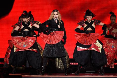 australian tour page 2 rebel heart tour 2015 2016 madonna brings nostalgia spectacle and amy schumer to