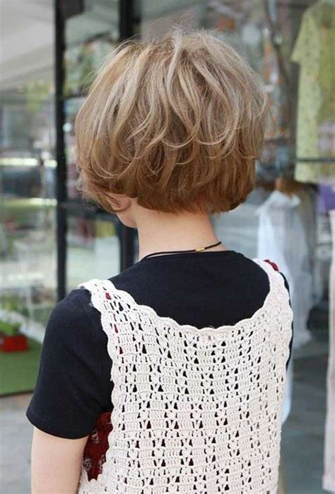 short haircuts back view only short haircuts back view only autos weblog