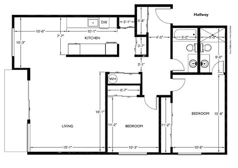 House Plans With Bedrooms Together by Stunning House Plans With Bedrooms Together 19 Photos