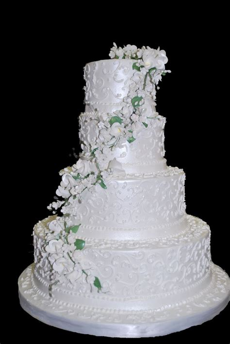 wedding tier cake three brothers bakery 187 wedding cake trends