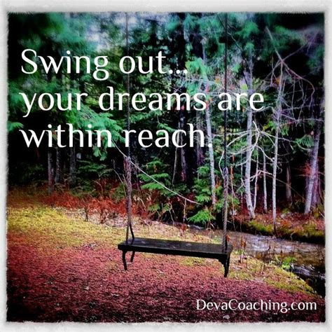Swing Quotes Quotesgram