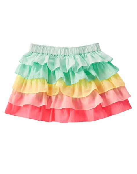 Gymboree Blossom Smocked Ruffle Top 227 best images about gymboree clothes on