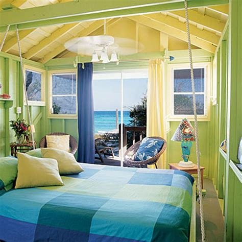 tropical bedroom design green yellow tropical beach homes decor bedroom green tropical bedrooms blue bedroom